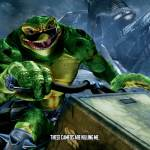 Battletoads' Rash Coming To Killer Instinct