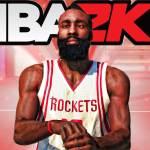 College Basketball Teaser in new NBA 2K16's Gameplay Trailer