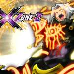 Nintendo Characters Heading to RPG Project X Zone 2