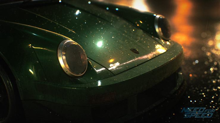 Need for Speed 2015 Beta Sign Up Still Available Need for Speed 2015 Beta Sign Up Still Available Need for Speed 2015 Beta Sign Up Still Available need for speed2015