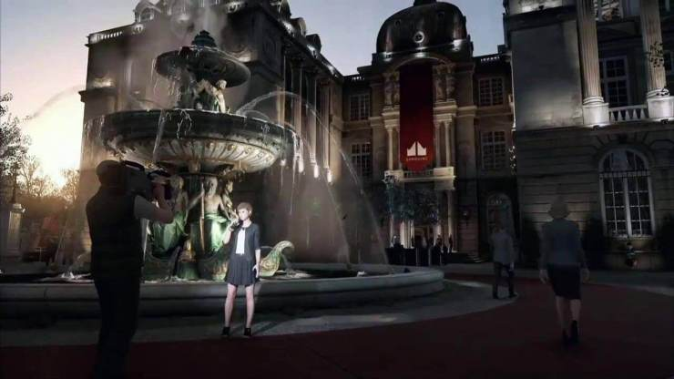 New Hitman PS4 Beta dropping Feb 2016 - What Should You Expect