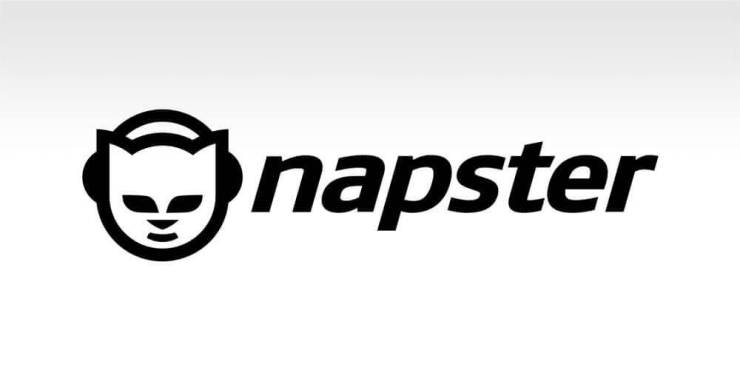 Napster and Nintendo Europe Team Up To Bring Streaming Service