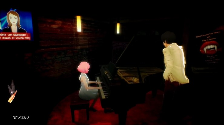 Catherine: Full Body Confirmed for Europe and America PS4 and PS VITA