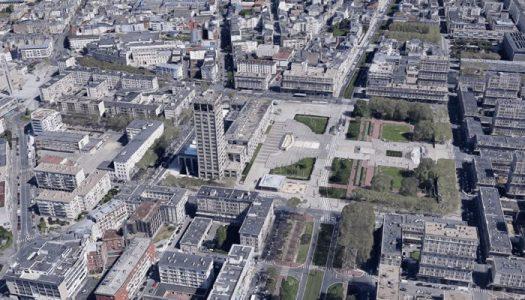 Le Havre Rallyes Urbains et Escape Game en ville