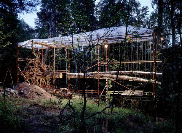 naturekit_shelter