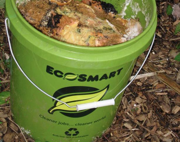 composting_bin