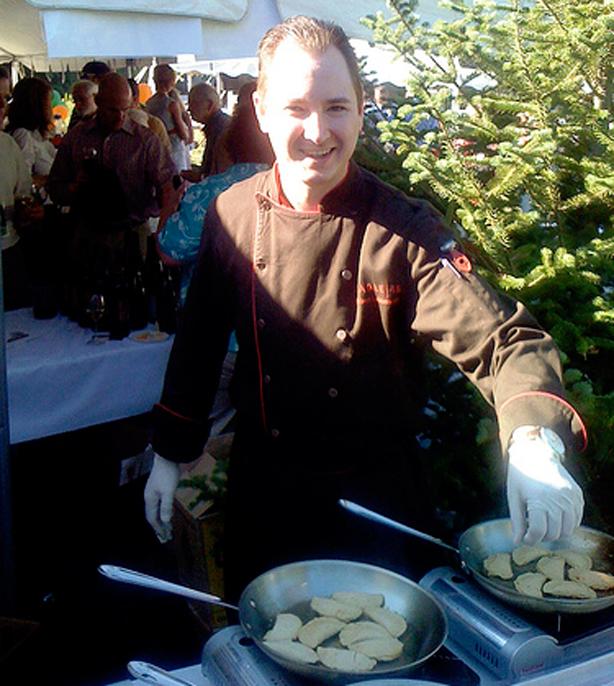 culinary_institure_chef