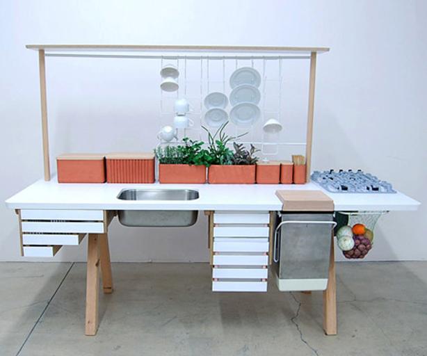flow2-kitchen-by-studio-gorm-17