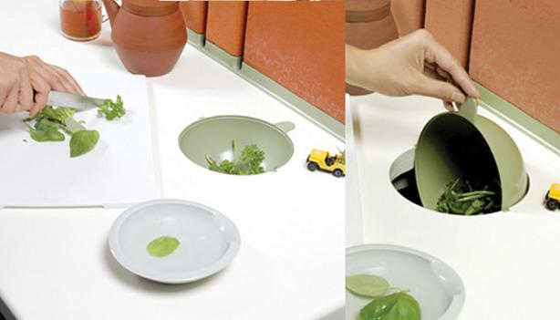 flow2-kitchen-large2