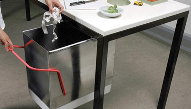 flow2-kitchen-large3