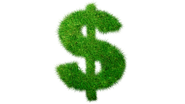 grass_dollar_sign