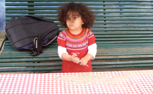child_jardin_nomade