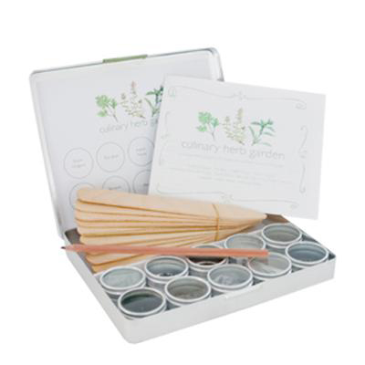 culiniaral_herb_kit.