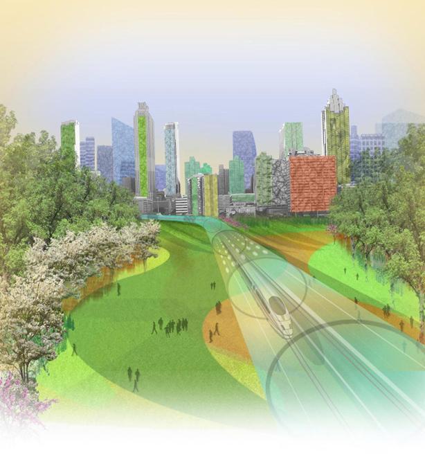 greening_freeway