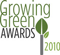growing_green_awards_logo