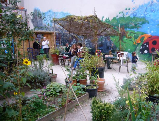jardin_nomade_mural