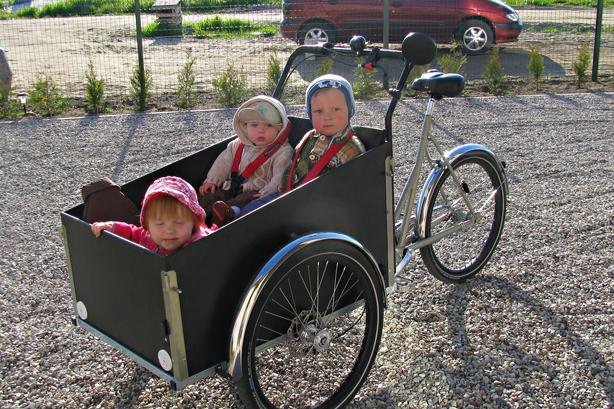 babies_bikes