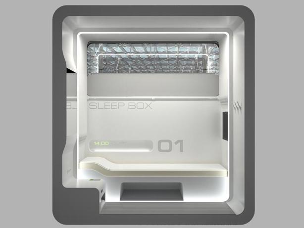 sleep_pod_interior