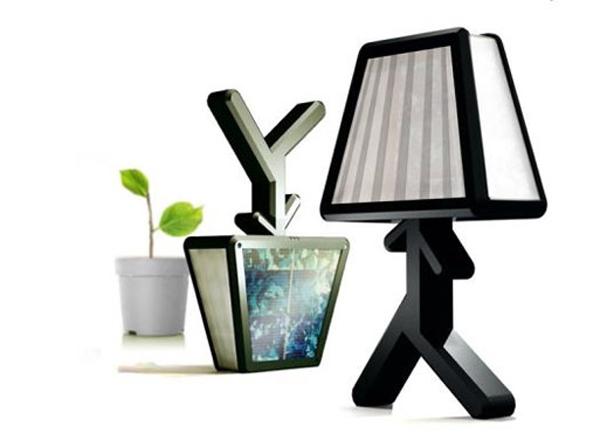 solar-spark-lamp