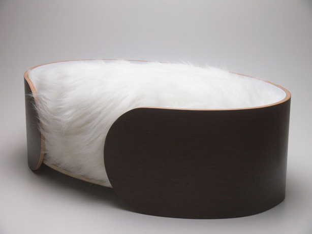 eclipse_bed
