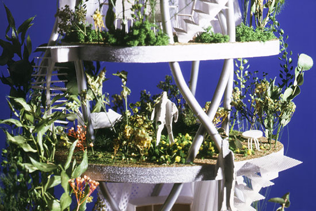 interior_detail_treehouse_foliage