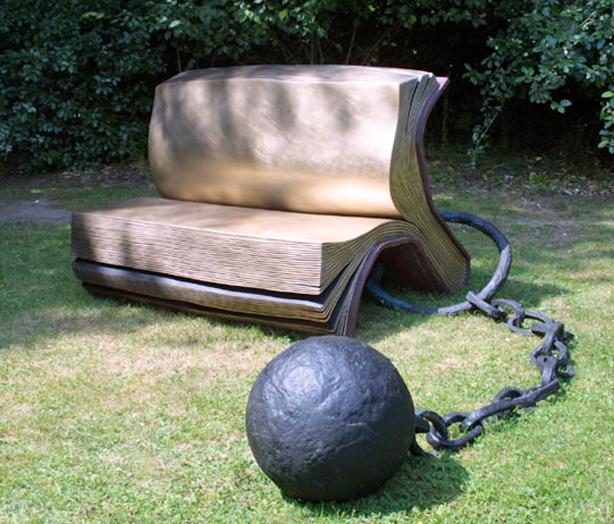 bench-angled1