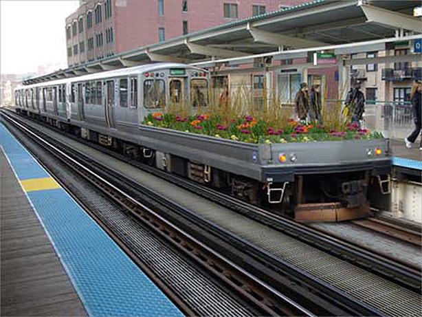 mobile-garden-chicago