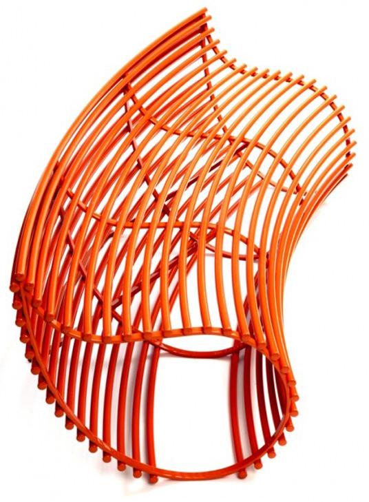orange-kirv-low-bench