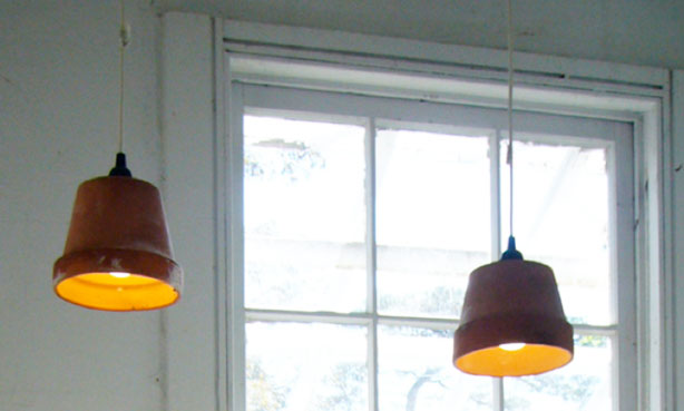 hanging-pot-pendant-lamps1