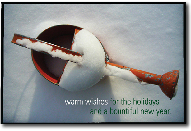 watering-can-snow-holiday-greeting-horiz2