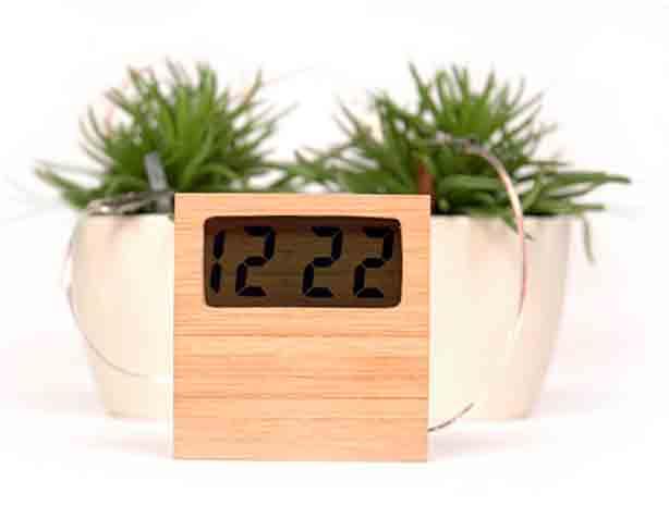 02.soil-clock2