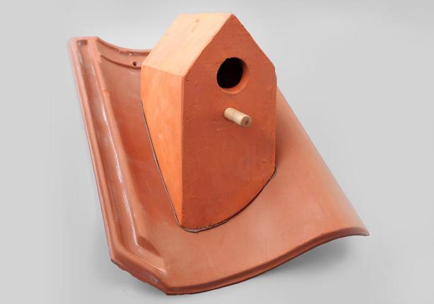 birdhouse-roof-tile-single