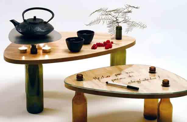 dvinus-smaller-tables