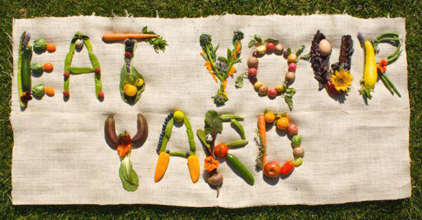 eat-your-yard