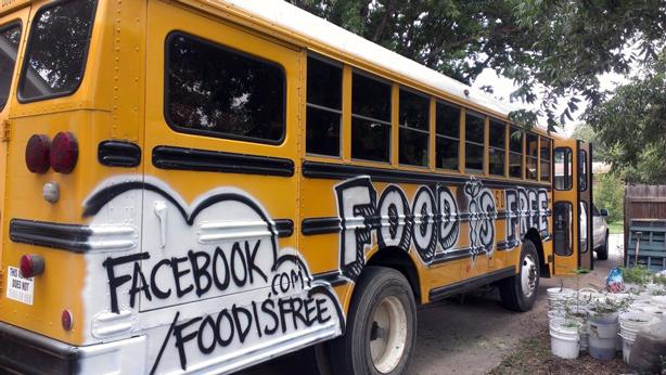 food-is-free-bus
