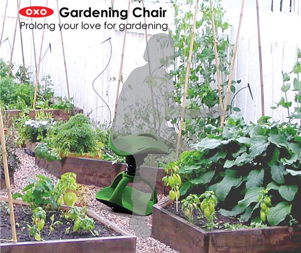 hang-gardenchair-oxo
