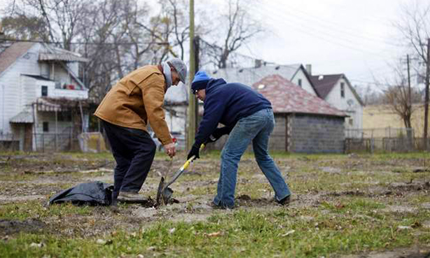 hantz-planting-trees