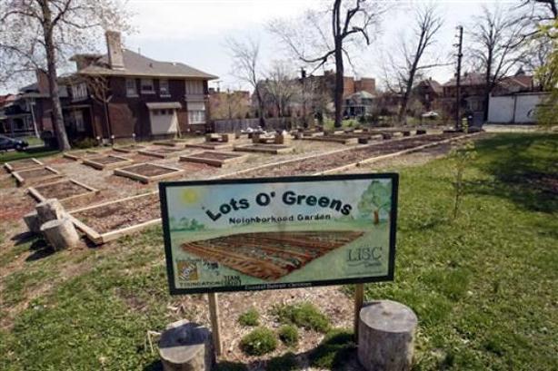 lotsofgreens-detroit-garden