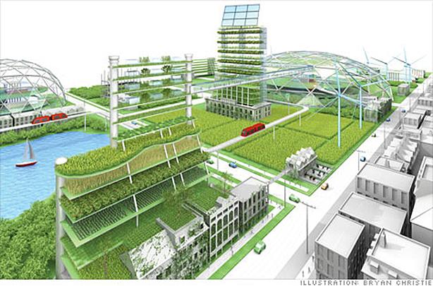 urban-farm-fortune-proposal