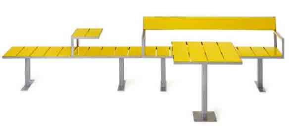 NOLA-sidewalk-bench-configured