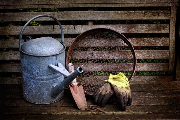 horigans-gardentools-flickr