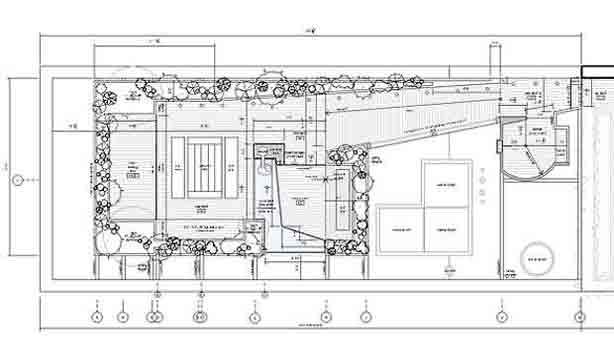 rooftop_garden_in_manhattan_pulltab_design_cubeme16
