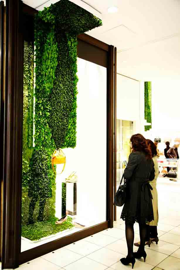 az-vertical-garden-wall-viewers