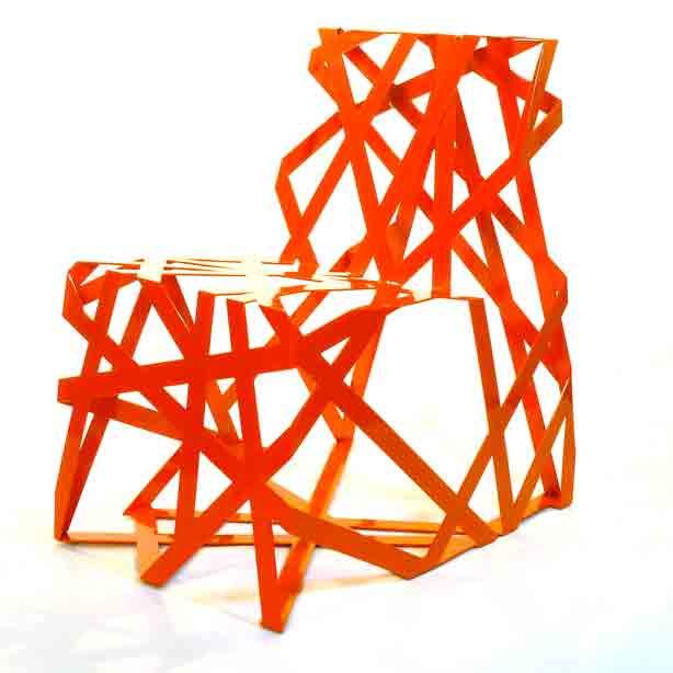 ribbon-chair-john-liston-urbangardensweb