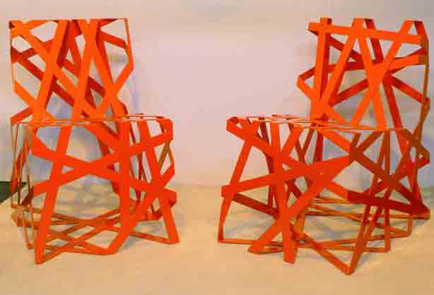 robbon-chairs-two