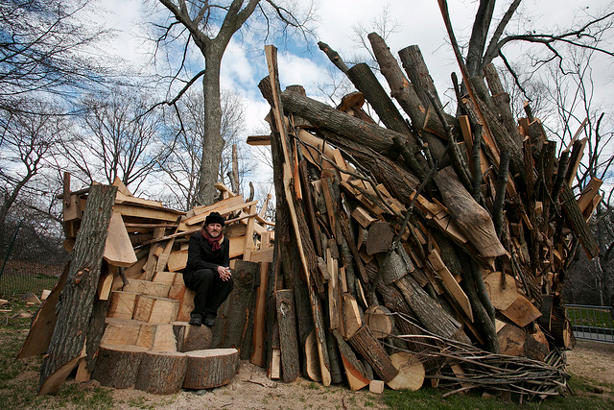 bbg-treehouse