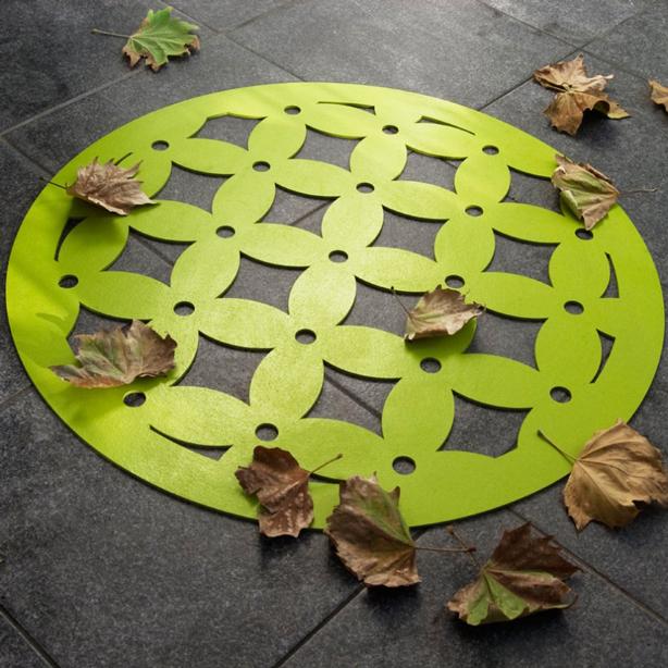 lightly-outdoor-mat-rug