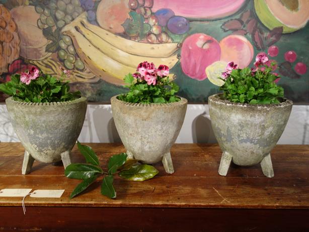 nybg-garden-antiques-fair-french-country-gardens-urbangardensweb