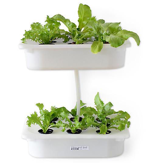 Eliooo-verticall-garden-stacked-2