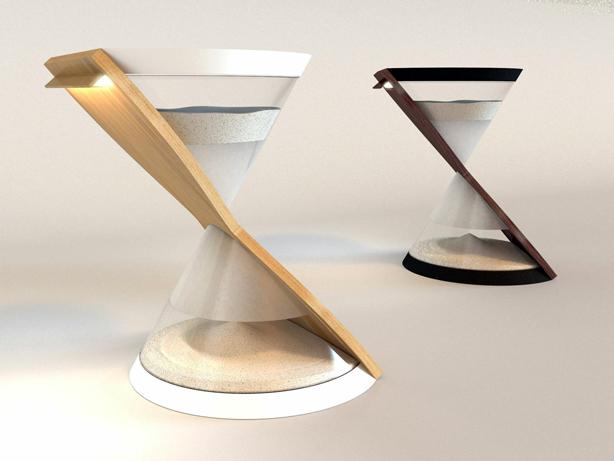 danielle-trofe-sand-solar-2